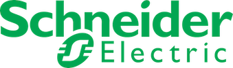 © schneider-electric